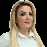 Seirin Zafaranji